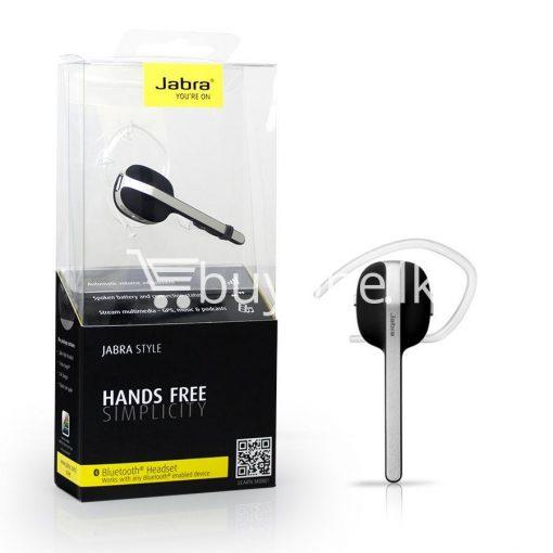 jabra style bluetooth headset mobile-phone-accessories special best offer buy one lk sri lanka 76855.jpg