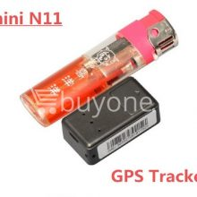 mini realtime gsmgprsgps tracker device locator for kids cars dogs mobile phone accessories special best offer buy one lk sri lanka 90248  Online Shopping Store in Sri lanka, Latest Mobile Accessories, Latest Electronic Items, Latest Home Kitchen Items in Sri lanka, Stereo Headset with Remote Controller, iPod Usb Charger, Micro USB to USB Cable, Original Phone Charger   Buyone.lk Homepage