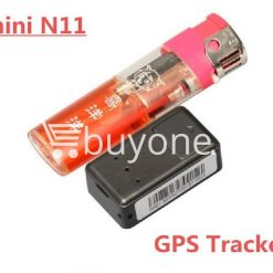 mini realtime gsmgprsgps tracker device locator for kids cars dogs mobile phone accessories special best offer buy one lk sri lanka 90248 247x247 - Mini Realtime GSM/GPRS/GPS Tracker Device Locator For KIDs Cars Dogs