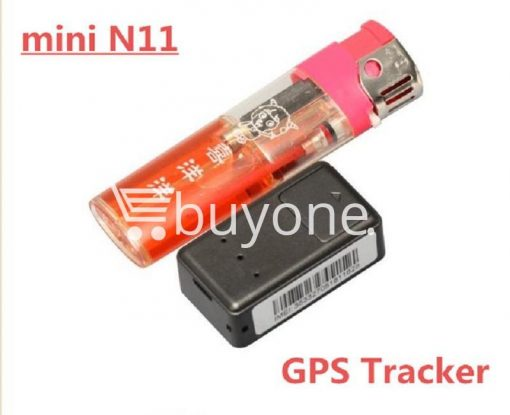 mini realtime gsm/gprs/gps tracker device locator for kids cars dogs mobile-phone-accessories special best offer buy one lk sri lanka 90248.jpg