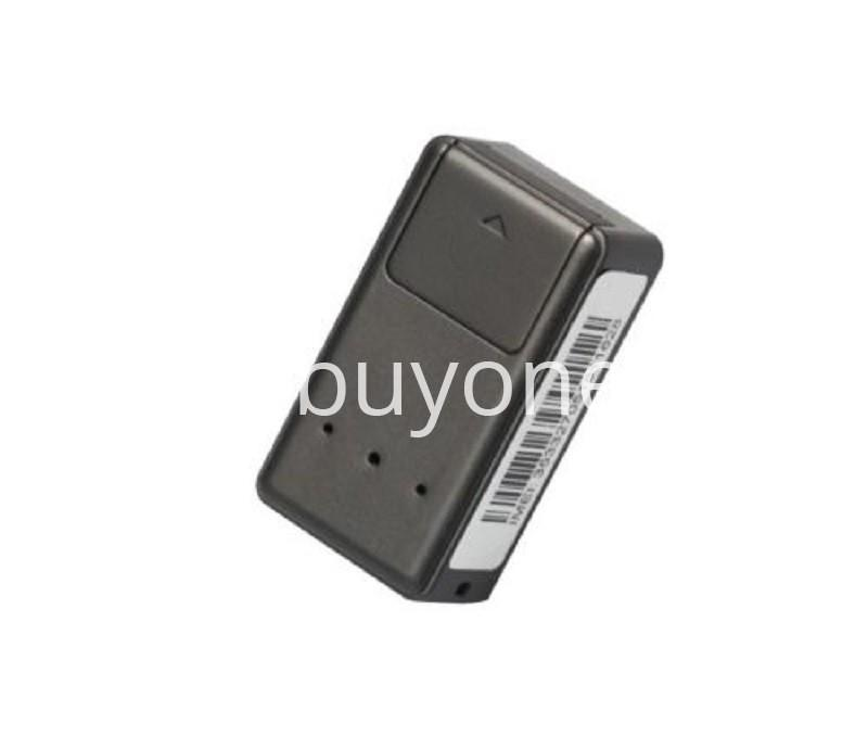 mini realtime gsmgprsgps tracker device locator for kids cars dogs mobile phone accessories special best offer buy one lk sri lanka 90256 - Mini Realtime GSM/GPRS/GPS Tracker Device Locator For KIDs Cars Dogs