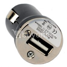 mini usb car charger adapter automobile store special best offer buy one lk sri lanka 64896  Online Shopping Store in Sri lanka, Latest Mobile Accessories, Latest Electronic Items, Latest Home Kitchen Items in Sri lanka, Stereo Headset with Remote Controller, iPod Usb Charger, Micro USB to USB Cable, Original Phone Charger   Buyone.lk Homepage