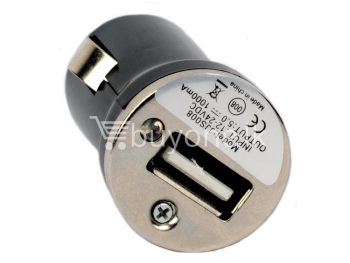 mini usb car charger adapter automobile-store special best offer buy one lk sri lanka 64896.jpg