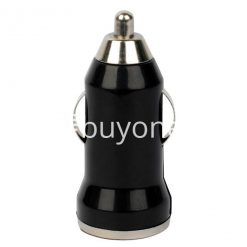 mini usb car charger adapter automobile store special best offer buy one lk sri lanka 64897 247x247 - Mini USB Car Charger Adapter