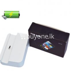 mobile phone dock station charger with stand for samsung htc xiaomi nokia android mobile phone accessories special best offer buy one lk sri lanka 83923 247x247 - Mobile Phone Dock Station Charger with Stand for Samsung HTC Xiaomi Nokia Android