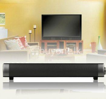 music apollo wireless slim soundbar hifi box bluetooth subwoofer boombox speaker for tv pc electronics special best offer buy one lk sri lanka 88579.jpg