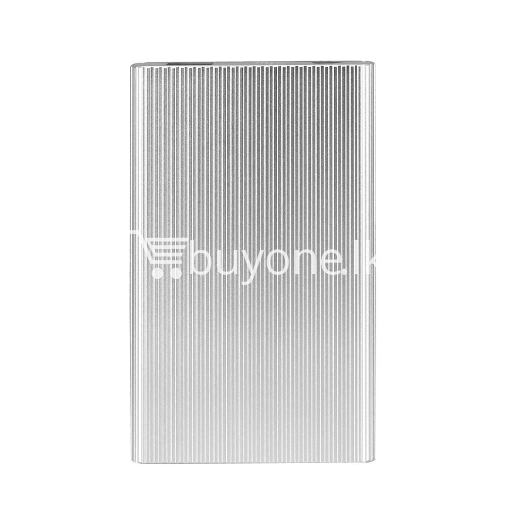 new original remax 6000mah jazz platinum power bank wake up for ever mobile phone accessories special best offer buy one lk sri lanka 80912 - New Original Remax 6000mAh Jazz Platinum Power Bank Wake up for ever