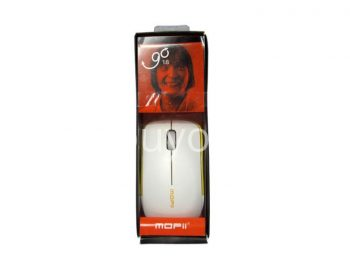 noiseless wireless dual-mode mouse go18 computer-store special best offer buy one lk sri lanka 86816.jpg