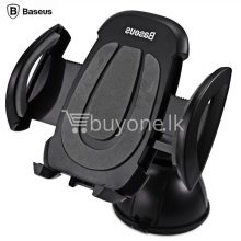 original baseus motion car mount holder automobile store special best offer buy one lk sri lanka 22771  Online Shopping Store in Sri lanka, Latest Mobile Accessories, Latest Electronic Items, Latest Home Kitchen Items in Sri lanka, Stereo Headset with Remote Controller, iPod Usb Charger, Micro USB to USB Cable, Original Phone Charger | Buyone.lk Homepage