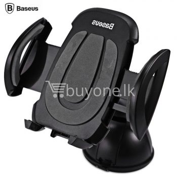 original baseus motion car mount holder automobile-store special best offer buy one lk sri lanka 22771.jpg