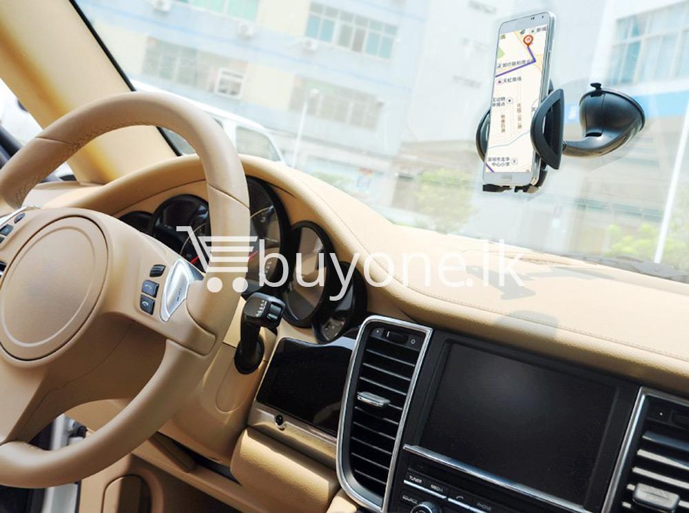original baseus motion car mount holder automobile store special best offer buy one lk sri lanka 22781 - Original Baseus Motion Car Mount Holder