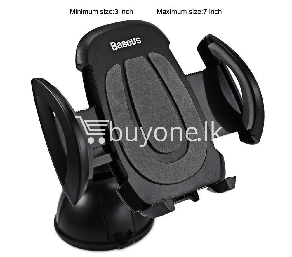 original baseus motion car mount holder automobile store special best offer buy one lk sri lanka 22785 - Original Baseus Motion Car Mount Holder