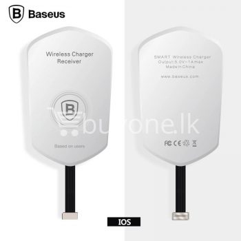 original baseus qi wireless charger charging receiver for iphone android mobile-phone-accessories special best offer buy one lk sri lanka 72709.jpg