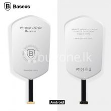 original baseus qi wireless charger charging receiver for iphone android mobile phone accessories special best offer buy one lk sri lanka 72711  Online Shopping Store in Sri lanka, Latest Mobile Accessories, Latest Electronic Items, Latest Home Kitchen Items in Sri lanka, Stereo Headset with Remote Controller, iPod Usb Charger, Micro USB to USB Cable, Original Phone Charger   Buyone.lk Homepage