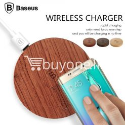 original baseus qi wireless charger for samsung iphone htc mi mobile phone accessories special best offer buy one lk sri lanka 73727 247x247 - Original Baseus Qi Wireless Charger for Samsung iPhone HTC Mi