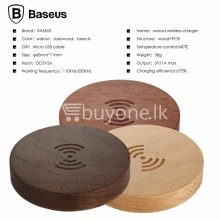 original baseus qi wireless charger for samsung iphone htc mi mobile phone accessories special best offer buy one lk sri lanka 73729  Online Shopping Store in Sri lanka, Latest Mobile Accessories, Latest Electronic Items, Latest Home Kitchen Items in Sri lanka, Stereo Headset with Remote Controller, iPod Usb Charger, Micro USB to USB Cable, Original Phone Charger   Buyone.lk Homepage