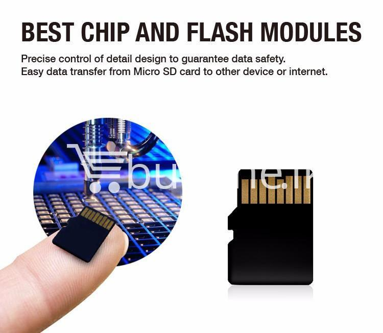 original remax 32gb memory card micro sd card class 10 mobile phone accessories special best offer buy one lk sri lanka 60954 Original Remax 32GB Memory Card Micro SD Card Class 10