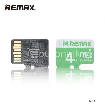 original remax 4gb memory card micro sd card class 6 mobile-store special best offer buy one lk sri lanka 59612.jpg