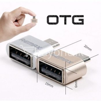 original remax otg plug usb to micro usb mini for android mobile phone mobile-phone-accessories special best offer buy one lk sri lanka 59219.jpg