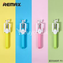 original remax p3 bluetooth selfie stick mobile phone accessories special best offer buy one lk sri lanka 56398  Online Shopping Store in Sri lanka, Latest Mobile Accessories, Latest Electronic Items, Latest Home Kitchen Items in Sri lanka, Stereo Headset with Remote Controller, iPod Usb Charger, Micro USB to USB Cable, Original Phone Charger   Buyone.lk Homepage