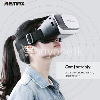 original remax vr box  vr rt-v01 virtual reality 3d glasses mobile-phone-accessories special best offer buy one lk sri lanka 11091.jpg