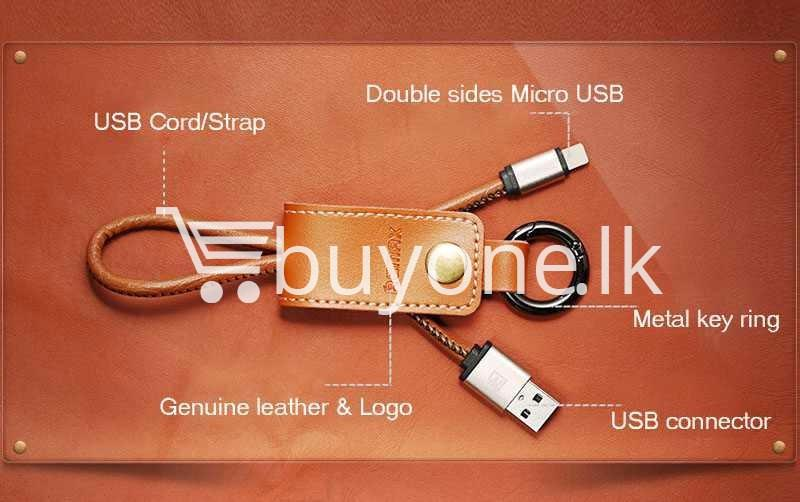 original remax western micro usb cable fast charging for samsung htc xiaomi huawei mobile phone accessories special best offer buy one lk sri lanka 01966 - Original Remax Western Micro USB Cable Fast Charging For Samsung HTC XIAOMI HUAWEI