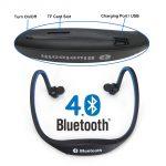 original s9 wireless sport headphones bluetooth 4.0 mobile-store special best offer buy one lk sri lanka 77676.jpg