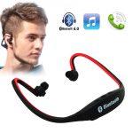 original s9 wireless sport headphones bluetooth 4.0 mobile-store special best offer buy one lk sri lanka 77679.jpg