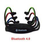original s9 wireless sport headphones bluetooth 4.0 mobile-store special best offer buy one lk sri lanka 77681.jpg