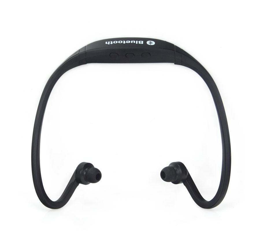 original s9 wireless sport headphones bluetooth 4.0 mobile store special best offer buy one lk sri lanka 77689 Original S9 Wireless Sport Headphones Bluetooth 4.0