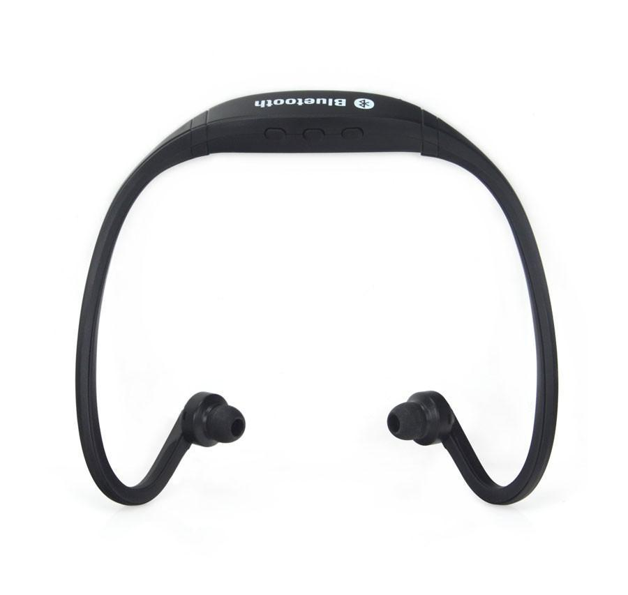 original s9 wireless sport headphones bluetooth 4.0 mobile store special best offer buy one lk sri lanka 77689 - Original S9 Wireless Sport Headphones Bluetooth 4.0