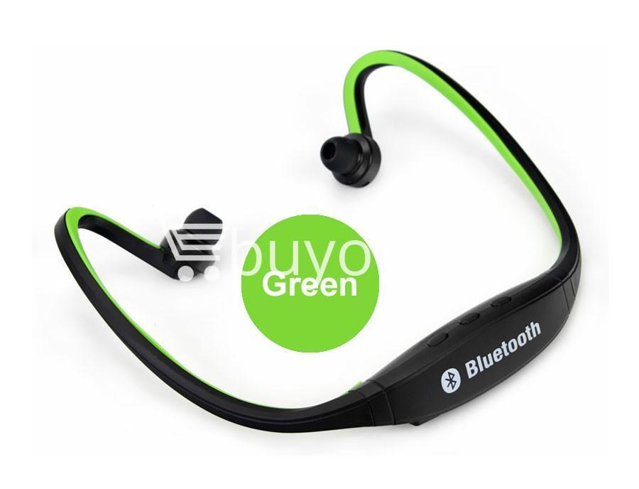 original s9 wireless sport headphones bluetooth 4.0 mobile store special best offer buy one lk sri lanka 77692 - Original S9 Wireless Sport Headphones Bluetooth 4.0