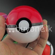 pokemon go poke ball gotta catch em all baby care toys special best offer buy one lk sri lanka 80141  Online Shopping Store in Sri lanka, Latest Mobile Accessories, Latest Electronic Items, Latest Home Kitchen Items in Sri lanka, Stereo Headset with Remote Controller, iPod Usb Charger, Micro USB to USB Cable, Original Phone Charger | Buyone.lk Homepage