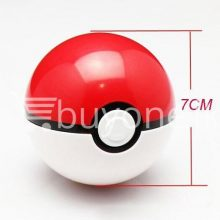 pokemon go poke ball gotta catch em all baby care toys special best offer buy one lk sri lanka 80142  Online Shopping Store in Sri lanka, Latest Mobile Accessories, Latest Electronic Items, Latest Home Kitchen Items in Sri lanka, Stereo Headset with Remote Controller, iPod Usb Charger, Micro USB to USB Cable, Original Phone Charger | Buyone.lk Homepage