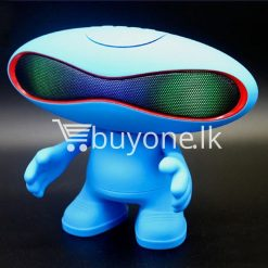 portable rugby best pill bluetooth speaker with stand holder mobile phone accessories special best offer buy one lk sri lanka 13930 247x247 - Portable Rugby Best Pill Bluetooth Speaker with Stand Holder