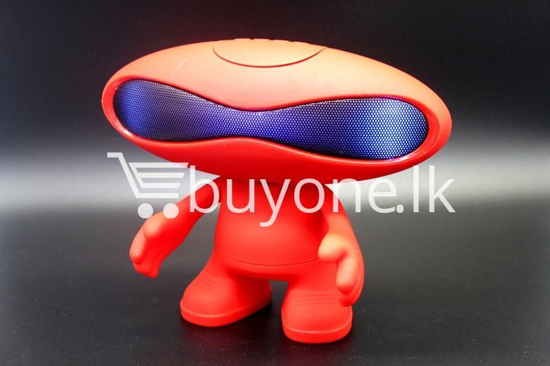 portable rugby best pill bluetooth speaker with stand holder mobile phone accessories special best offer buy one lk sri lanka 13936 - Portable Rugby Best Pill Bluetooth Speaker with Stand Holder