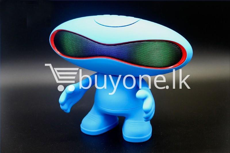 portable rugby best pill bluetooth speaker with stand holder mobile phone accessories special best offer buy one lk sri lanka 13937 - Portable Rugby Best Pill Bluetooth Speaker with Stand Holder