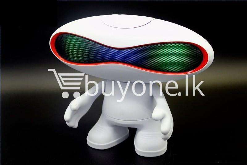 portable rugby best pill bluetooth speaker with stand holder mobile phone accessories special best offer buy one lk sri lanka 13938 - Portable Rugby Best Pill Bluetooth Speaker with Stand Holder