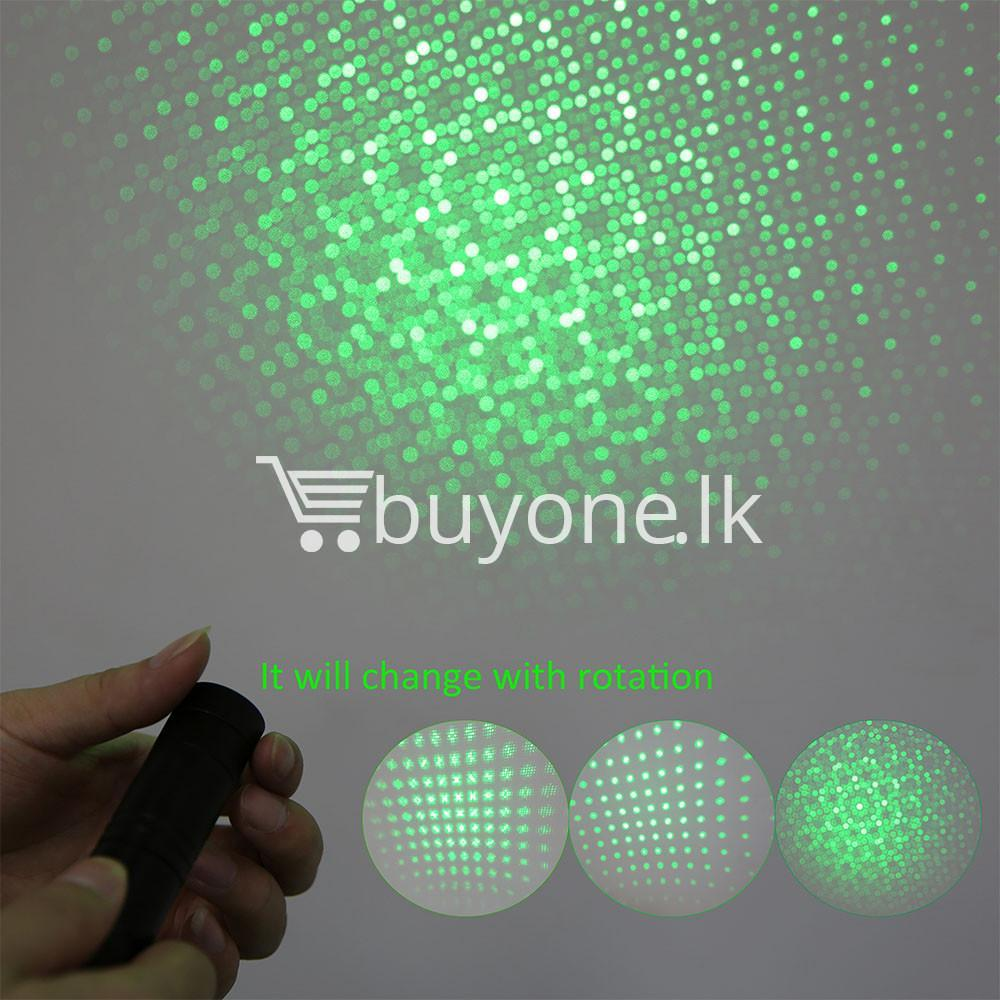 powerful portable green laser pointer pen high profile electronics special best offer buy one lk sri lanka 39477 - Powerful Portable Green Laser Pointer Pen High Profile