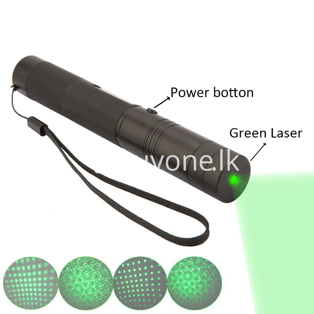 powerful portable green laser pointer pen high profile electronics special best offer buy one lk sri lanka 39478 - Powerful Portable Green Laser Pointer Pen High Profile