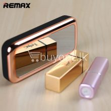 remax mirror 10000mah fashion power bank portable charger mobile store special best offer buy one lk sri lanka 81676  Online Shopping Store in Sri lanka, Latest Mobile Accessories, Latest Electronic Items, Latest Home Kitchen Items in Sri lanka, Stereo Headset with Remote Controller, iPod Usb Charger, Micro USB to USB Cable, Original Phone Charger   Buyone.lk Homepage