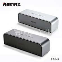 remax rb m8 portable aluminum wireless bluetooth 4.0 speakers with clear bass computer accessories special best offer buy one lk sri lanka 57636  Online Shopping Store in Sri lanka, Latest Mobile Accessories, Latest Electronic Items, Latest Home Kitchen Items in Sri lanka, Stereo Headset with Remote Controller, iPod Usb Charger, Micro USB to USB Cable, Original Phone Charger   Buyone.lk Homepage