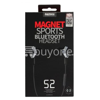 remax rm-s2 new mini sports magnet wireless bluetooth headset stereo mobile-phone-accessories special best offer buy one lk sri lanka 48858.jpg