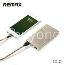 remax rpp 30 6000mah portable dual usb charger power bank mobile store special best offer buy one lk sri lanka 23348  Online Shopping Store in Sri lanka, Latest Mobile Accessories, Latest Electronic Items, Latest Home Kitchen Items in Sri lanka, Stereo Headset with Remote Controller, iPod Usb Charger, Micro USB to USB Cable, Original Phone Charger   Buyone.lk Homepage