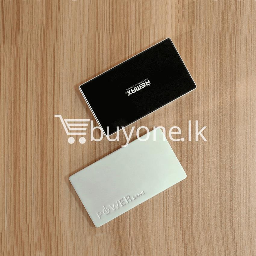 remax rpp 30 6000mah portable dual usb charger power bank mobile store special best offer buy one lk sri lanka 23370 - REMAX RPP-30 6000mAh Portable Dual USB Charger Power Bank
