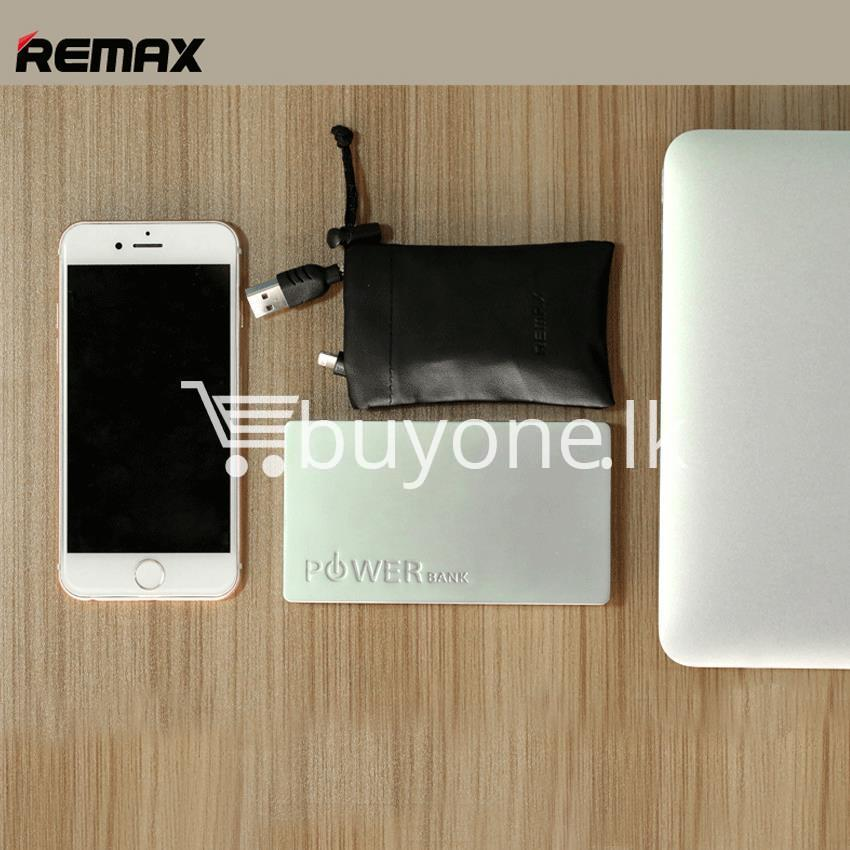remax rpp 30 6000mah portable dual usb charger power bank mobile store special best offer buy one lk sri lanka 23373 - REMAX RPP-30 6000mAh Portable Dual USB Charger Power Bank