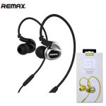 remax s1 stereo sport earphones deep bass music earbuds with microphone mobile-phone-accessories special best offer buy one lk sri lanka 48025.jpg