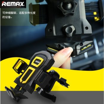 remax universal car airvent mount 360 degree rotating holder automobile-store special best offer buy one lk sri lanka 89488.jpg