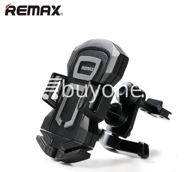 remax universal car airvent mount 360 degree rotating holder automobile store special best offer buy one lk sri lanka 89509 - REMAX Universal Car Airvent Mount 360 degree Rotating Holder