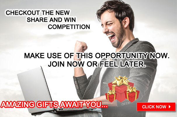 share win competition amazing prizes free gifts deals best valentine ramadan christmas offers buy one lk online shopping store sri lanka - Share and Win Competition